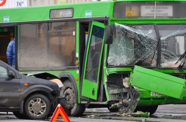 Bus Accident lawsuit Loans - Delta Lawsuit Loans
