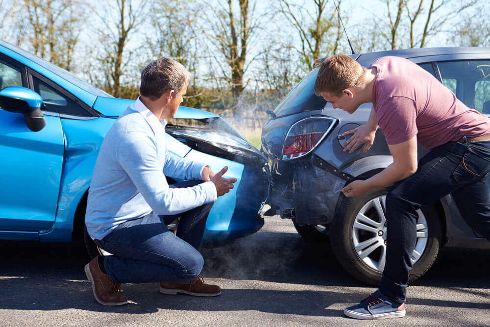 Car accident Loans - Delta Lawsuit Loans