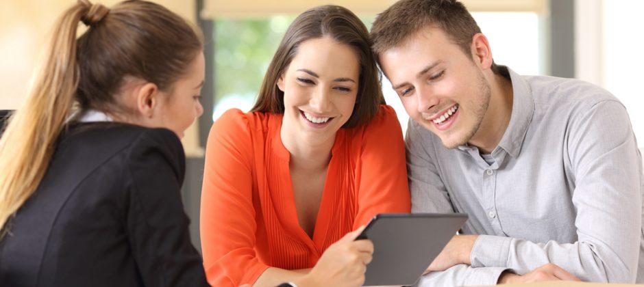 Explaning Product Liability - Delta Lawsuit Loans