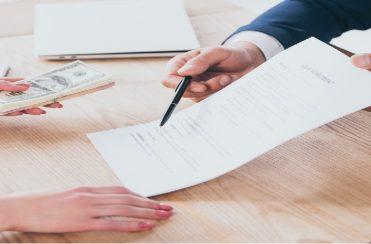 lawsuit loans south carolina - Delta Lawsuit Loans