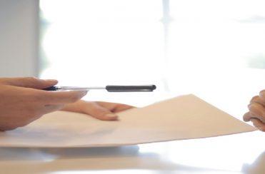 lawsuit loans tennessee - Delta Lawsuit Loans