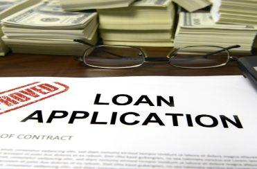 lawsuit loans oregon - Delta Lawsuit Loans
