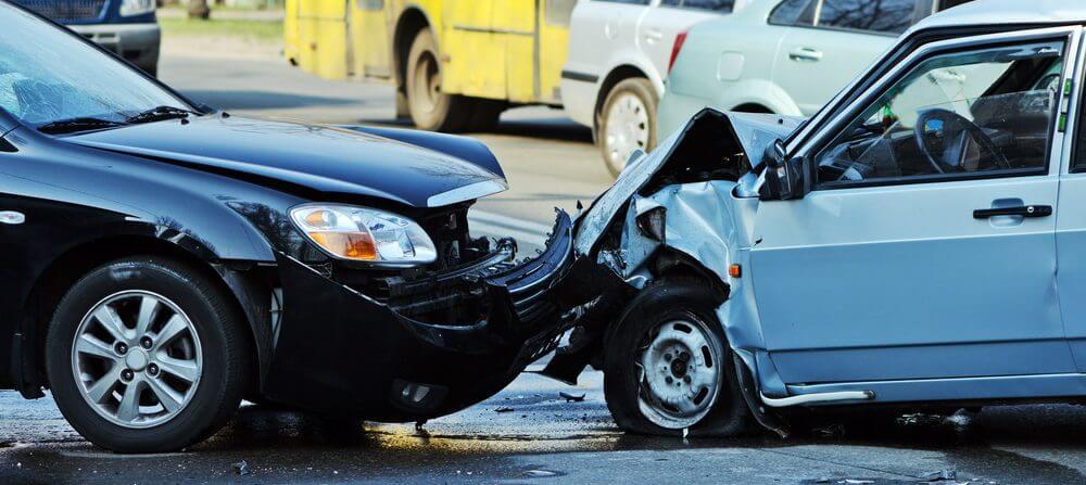 California Lyft Car Accident Lawsuit Loans - Delta Lawsuit Loans