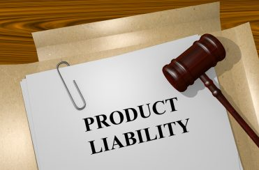 product liability pre settlement loans - Delta Lawsuit Loans