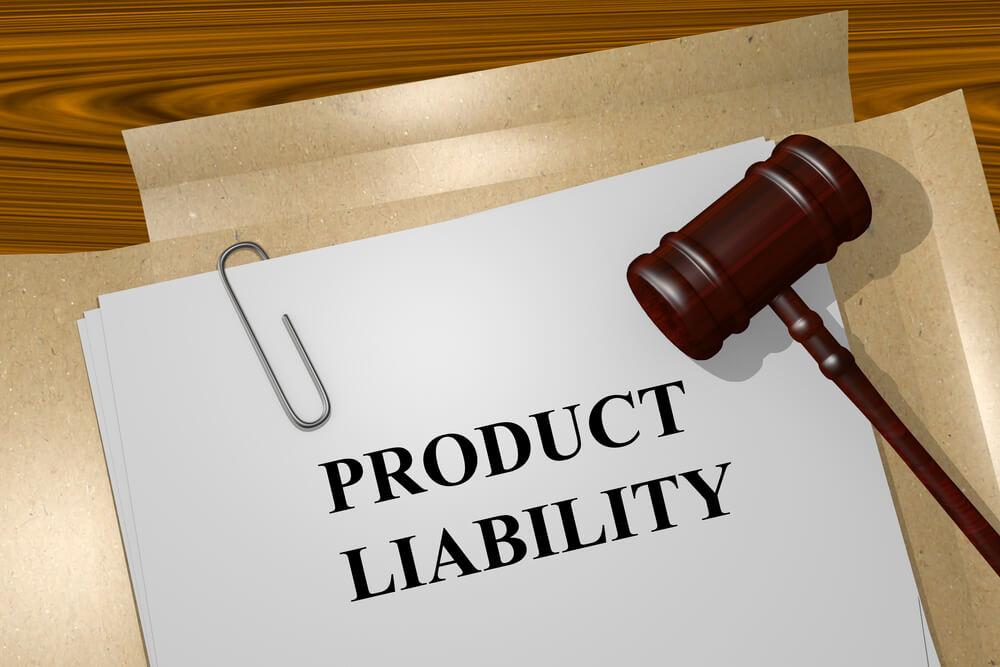 product liability pre settlement loans - Delta Lawsuit Loans