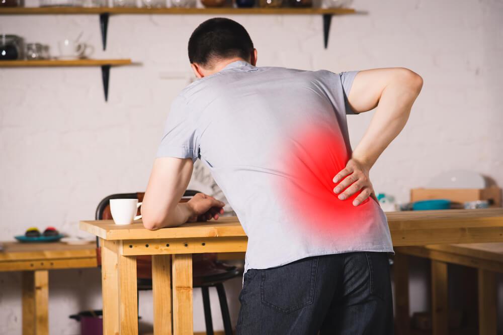 Spinal Cord Injury Lawsuit Loans - Delta Lawsuit Loans