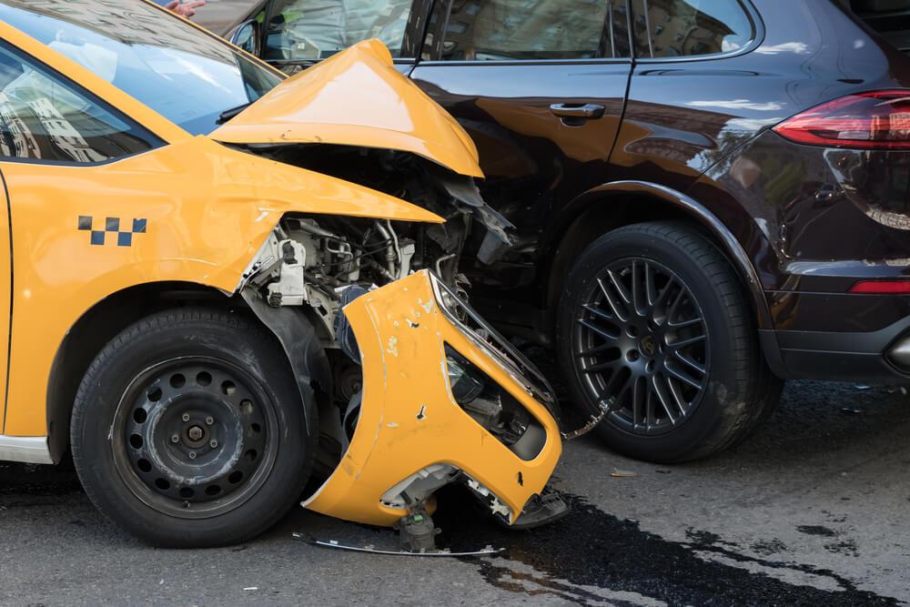 al taxi cab accident lawsuit - Delta Lawsuit Loans