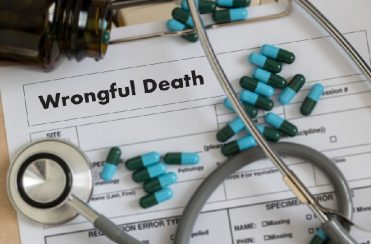 wrongful death lawsuit funding - Delta Lawsuit Loans