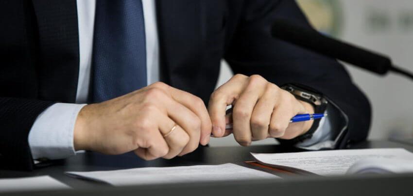 accident lawsuit loan - Delta Lawsuit Loans