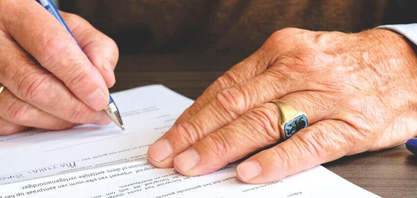 maine lawsuite loans - Delta Lawsuit Loans