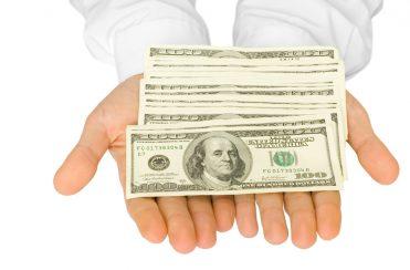 Alabama Lawsuit Loans