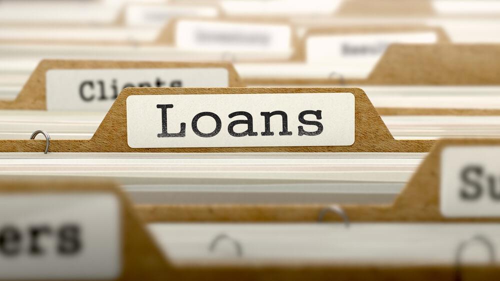 California Lawsuit Loans
