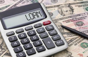 Colorado Lawsuit Loans