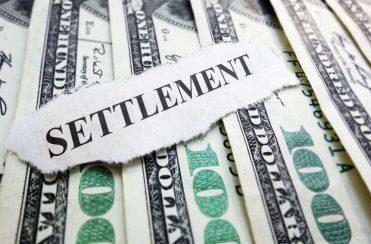 Delaware Lawsuit Loan