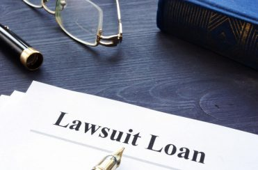 Florida Lawsuit Loan