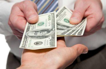 Hawaii Lawsuit Loans