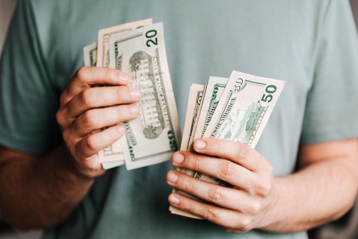 Illinois Lawsuit Loans