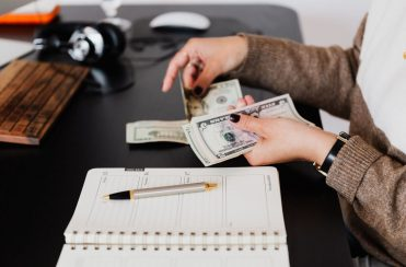 Indiana Lawsuit Loans