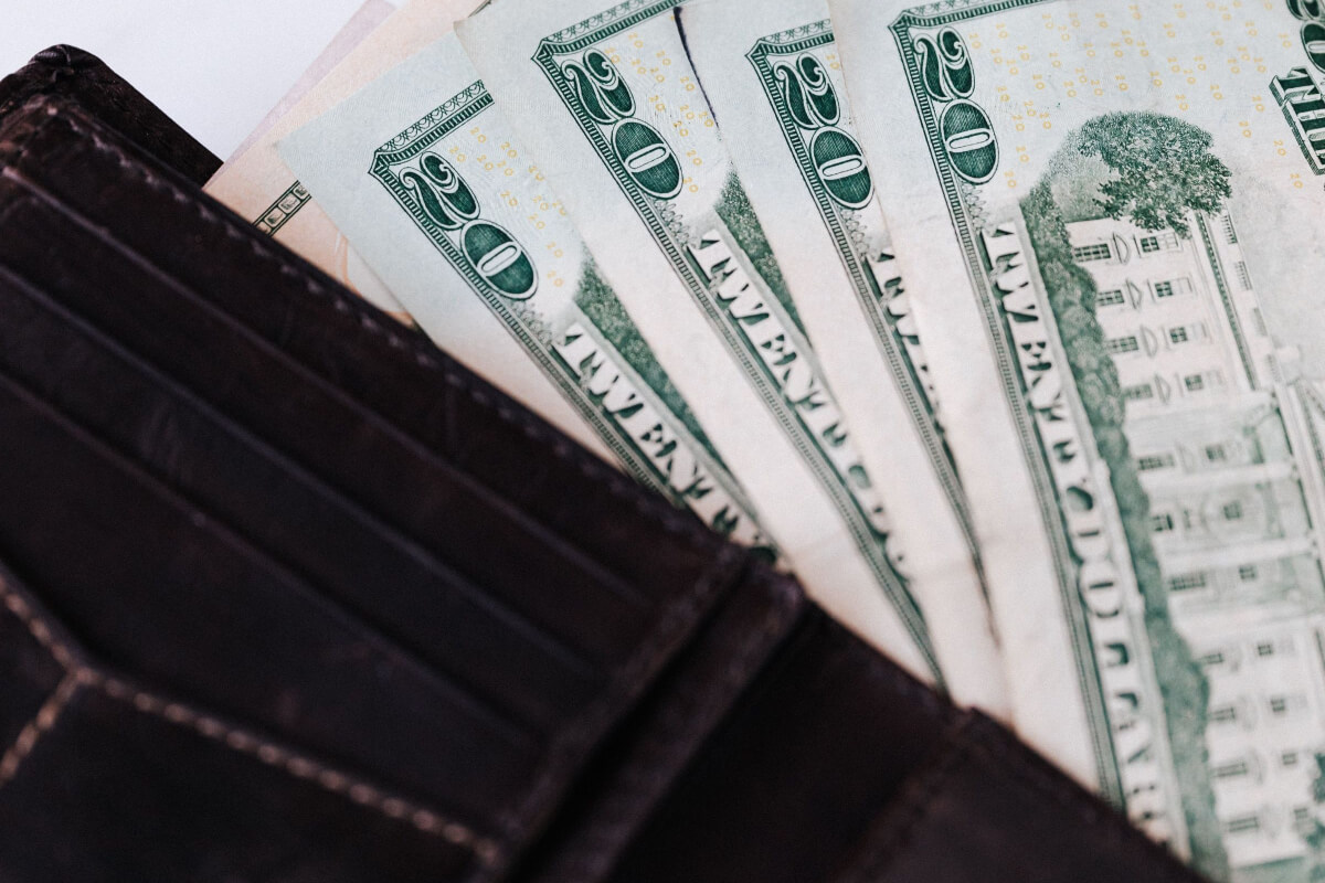 Kansas Lawsuit Loans