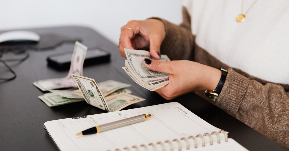 Lawsuit Loans Alaska