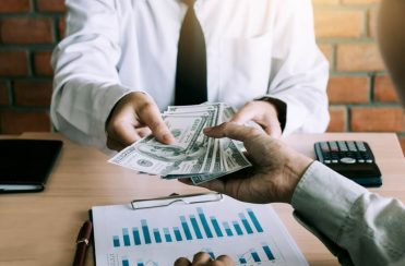 Massachusetts Lawsuit Loans