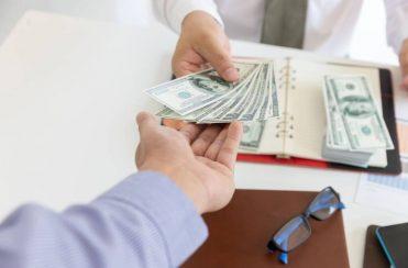 Missouri Lawsuit Loans