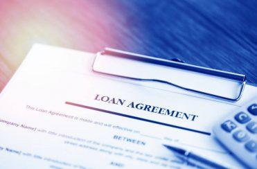Montana Lawsuit Loans
