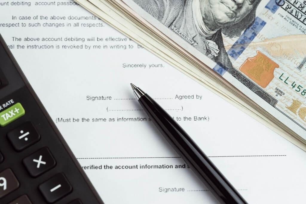 Nebraska Lawsuit Loans