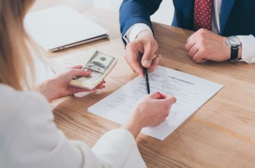 New Jersey Lawsuit Loans
