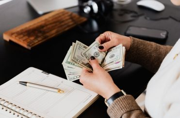 lawsuit loans new mexico - Delta Lawsuit Loans