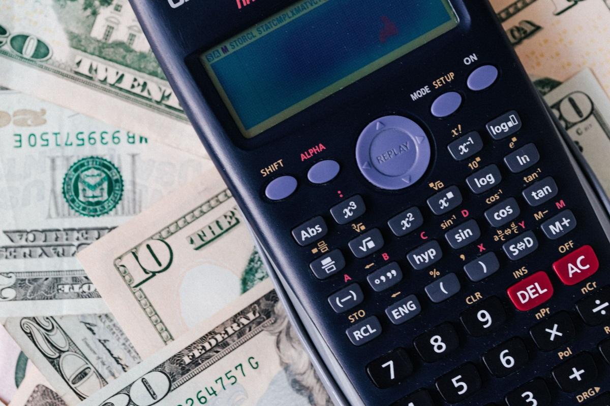 lawsuit funding New york - Delta Lawsuit Loans