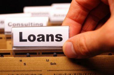 North Dakota Lawsuit Loans - Delta Lawsuit Loans