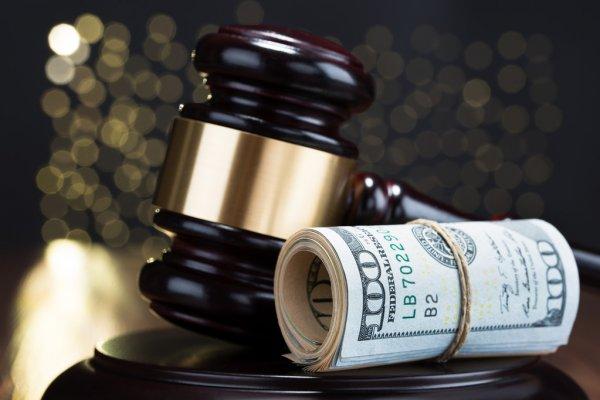 Ohio Lawsuit Loans - Delta Lawsuit Loans