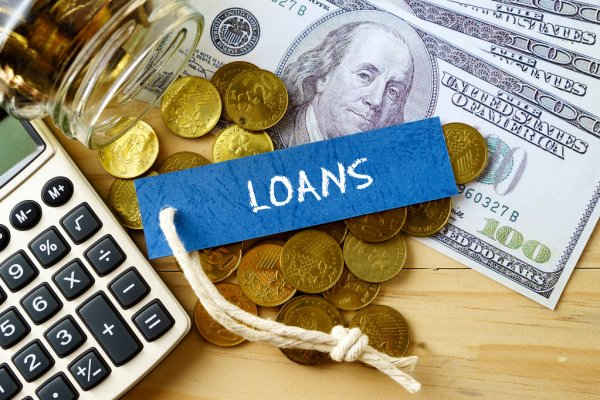 Oklahoma Lawsuit Loans - Delta Lawsuit Loans