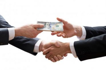 Pennsylvania Lawsuit Loans - Delta Lawsuit Loans