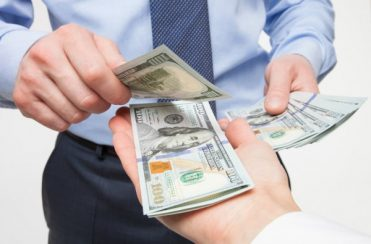 Rhode Island Lawsuit Loans - Delta Lawsuit Loans