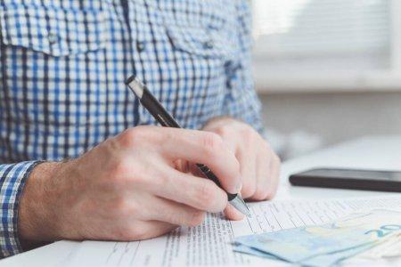 south dakota lawsuit settlement loans - Delta Lawsuit Loans
