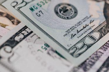 Utah Lawsuit Loans