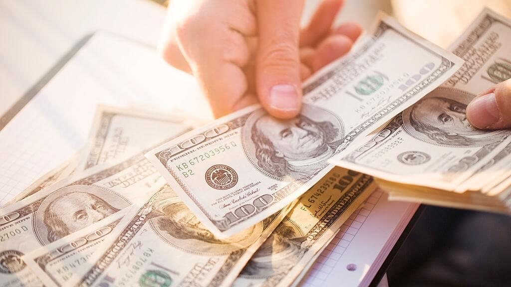 vermont settlement loans same day