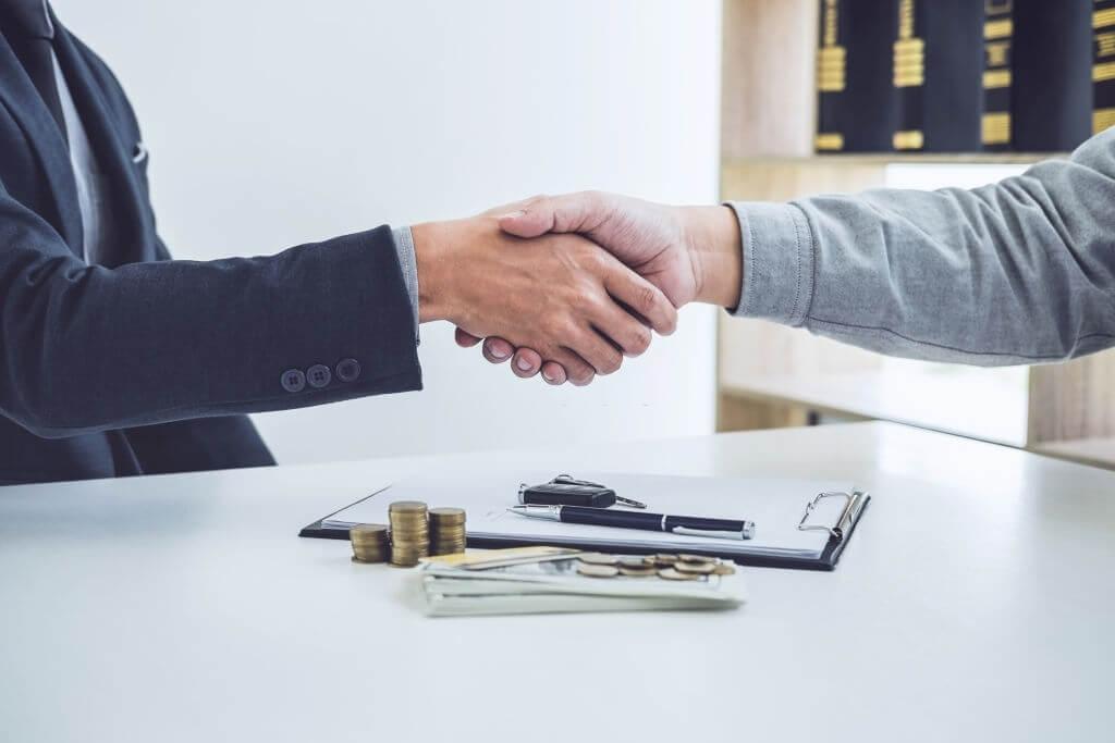 Wisconsin Lawsuit Loans