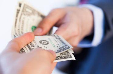 Wyoming pre settlement funding - Delta Lawsuit Loans