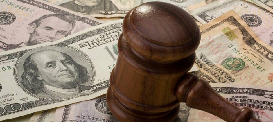 Best pre settlement funding - Delta Lawsuit Loans