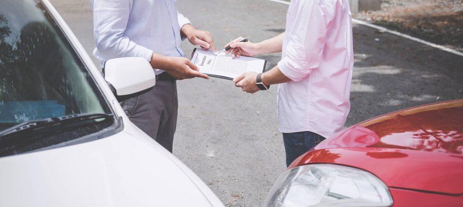 Car Insurance - Delta Lawsuit Loans